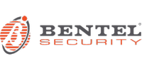 Logo Bentel Security