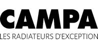 Logo Domestia