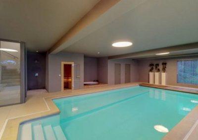 eclairage-piscine-spa
