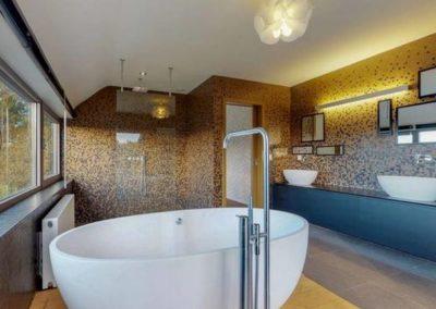 eclairage-salle-bains-spa