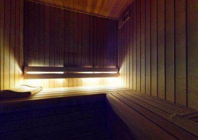 eclairage-sauna-spa