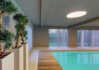 eclairage-spa-piscine