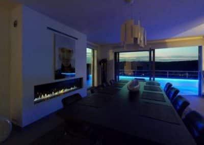 eclairage-terrasse-spa