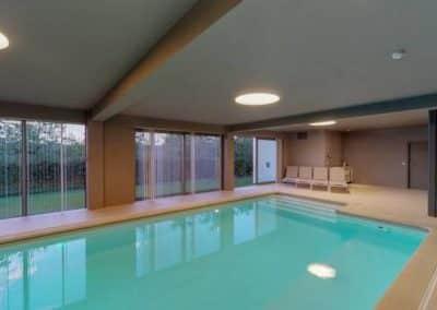 spa-eclairage-piscine