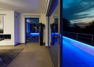 vue-terrasse-interieur-spa-eclairage