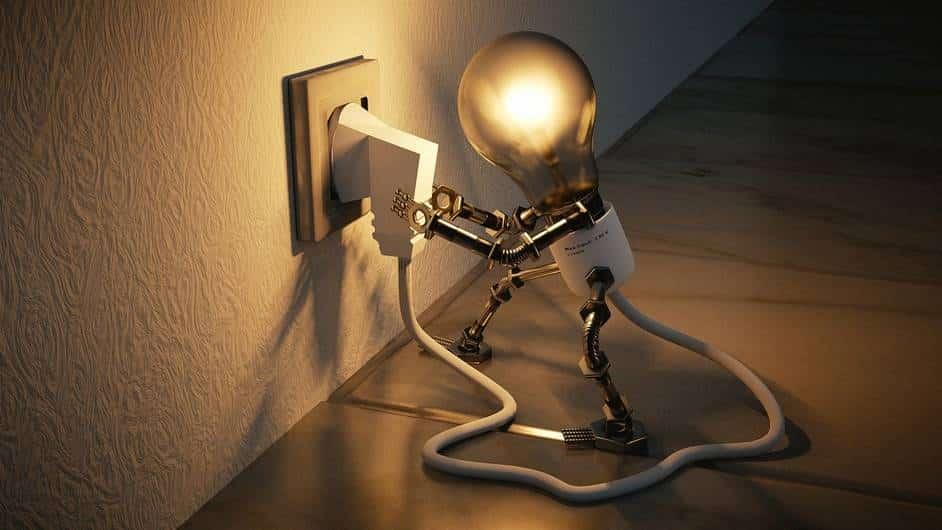 Diminuer votre consommation électrique : les astuces de votre électricien !