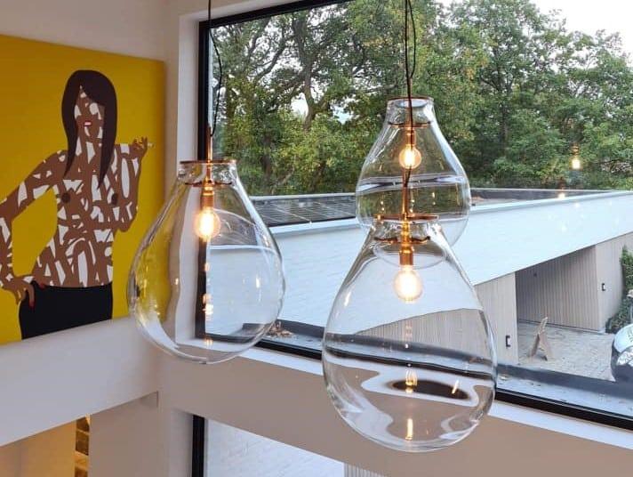 Installation électrique, domotique, éclairage et photovoltaïque à Trooz