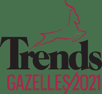 Trends gazelles : récompenses
